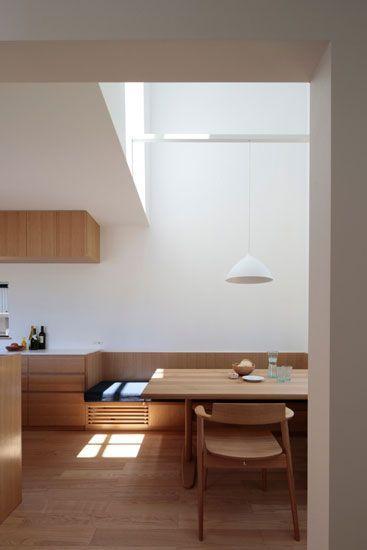 jaki dywan wybrać wallsandmore walls&more projekotwanie wnętrz architekt wnętrz Warszawa