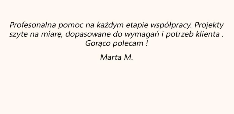 @wallsandmore.pl walls&more @wallsandmorepl opinia 2